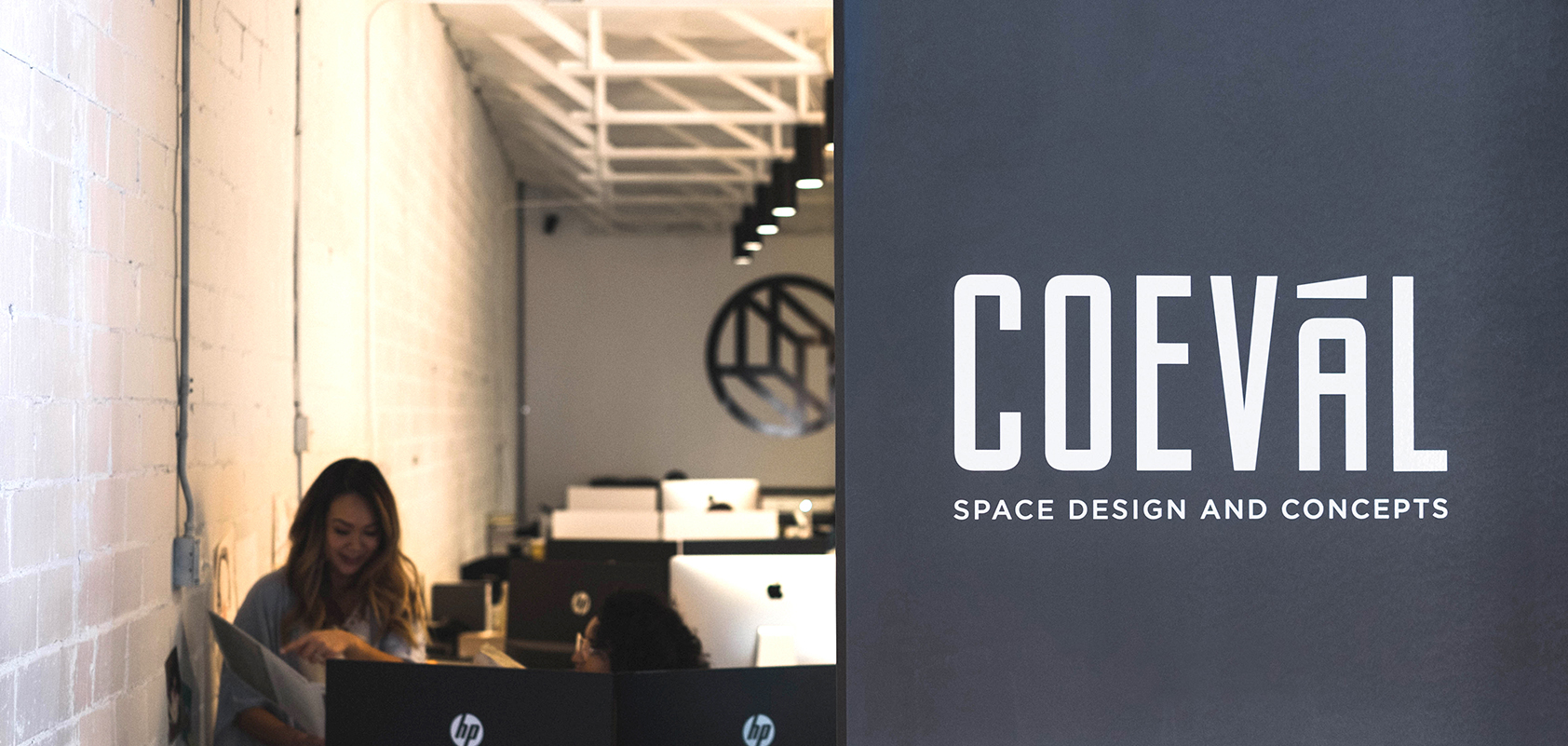 space designing studio